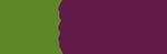 The Colorado Trust Logo
