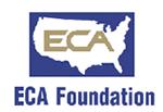 ECA Foundation Logo