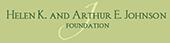 Johnson Foundation Logo
