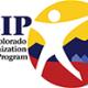 Logo for Colorado Immunization Program