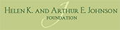 Johnson Foundation Logo
