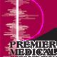 Premier Medical Corp Logo