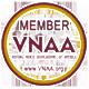 Visiting Nurses Association of America