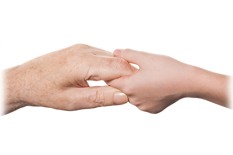 Image for Hospice Care slide