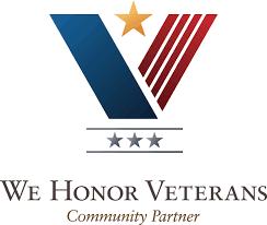 Veterans_Logo