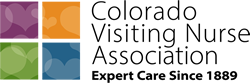 Colorado Visiting Nurse Association - Expert Care Since 1889