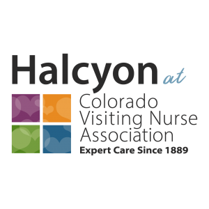 2021_cvnahalcyon_logo-01
